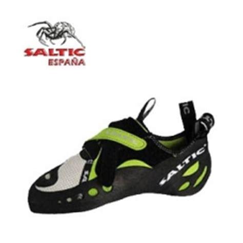 saltic climbing shoes climbing shoes loop wear