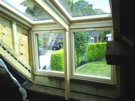 Dormer Windows Inspiration Dormer Windows Window And Sash Windows On