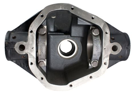 dana 60 center section replacement center section for standard rotation dana 60