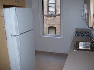 queens section 8 apartments section 8 queens apartments for rent no brokers fee