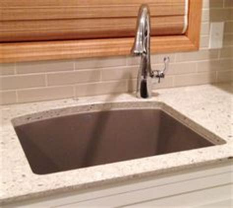 kitchen faucet placement corner mounted kitchen faucet search kitchen faucets faucets kitchen