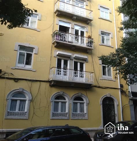 guest house for rent guest house bed breakfast in lisbon iha 58579