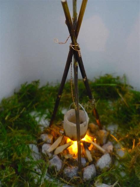 dreibein feuerstelle feuerstelle dreibein mit led feuerstellen schmiede