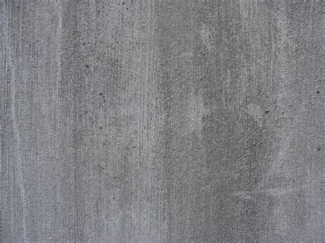 grey wall texture free photo concrete cement grey texture free image