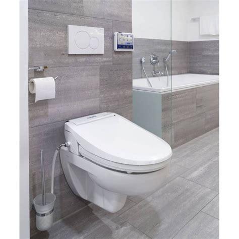 wc bidet nachrüsten wc japonais bidet