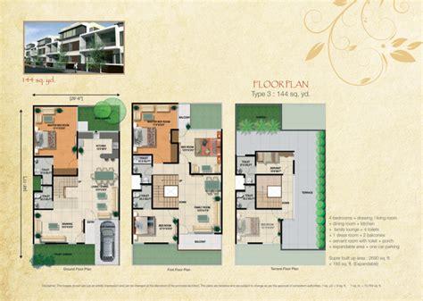 panchsheel villas noida extension panchsheel villas noida extension greater noida west