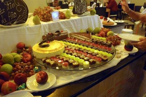 new year hotel buffet 2015 new year s dinner buffet picture of pestana cayo