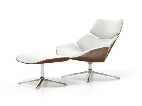 sessel weiß modern 56 designer relax sessel ideen f 252 r moderne