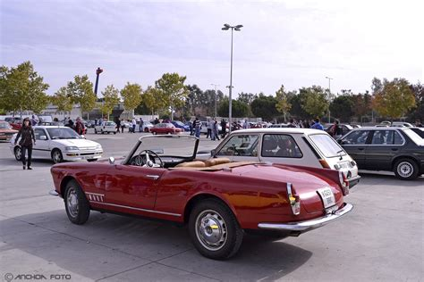 wallpaperup classic cars alfa romeo 2600 spider classic cars convertible wallpaper