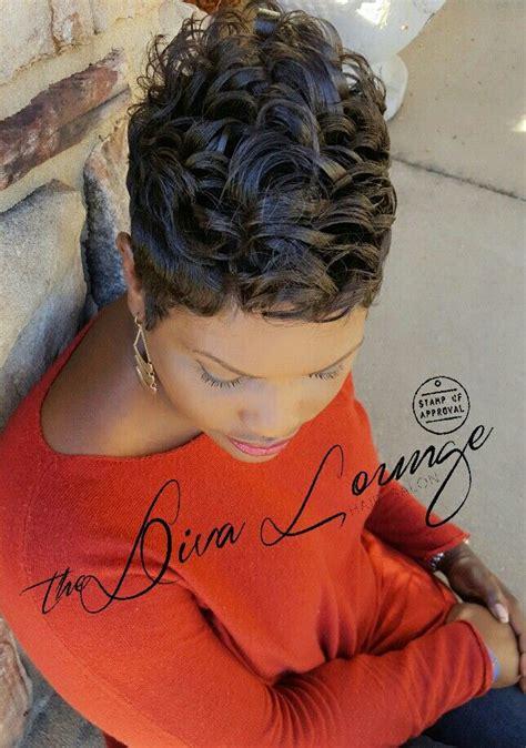 black hair salon in montgomery al 176 best black hair for women images on pinterest short