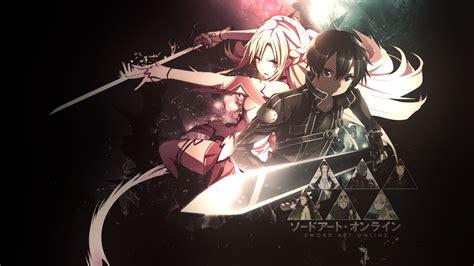 Raglan Ordinal Anime Series Luffy 03 sword wallpaper swords 253290