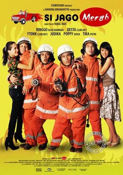 film it wikipedia indonesia si jago merah wikipedia bahasa indonesia ensiklopedia bebas