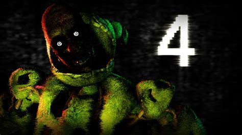 five nights at freddy s fan games five nights at freddy s 4 free download full version pc