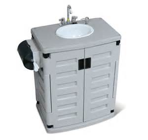 plastic portable sink buy portable kitchen sink product