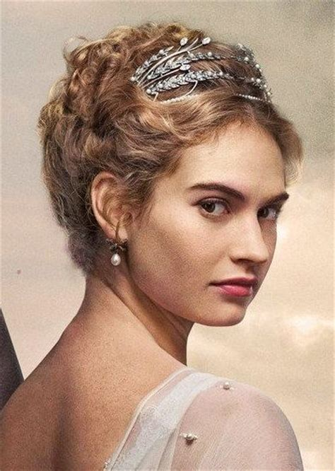Regency Hairstyles by 17 Best Images About Regency On Regency