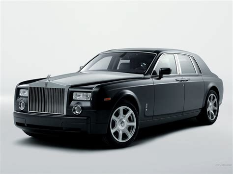 roll royce rolls geely ge a rolls royce knockoff or quot totally original i