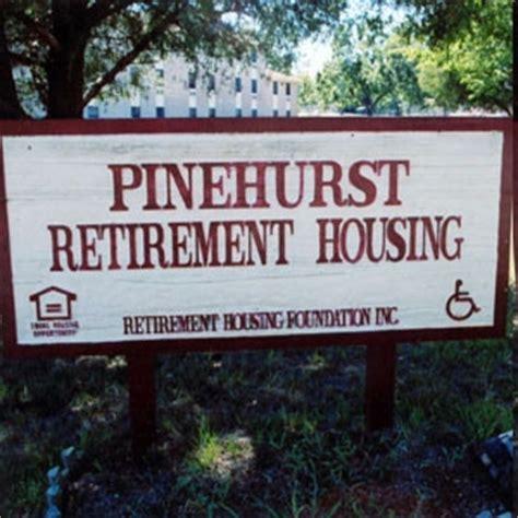 pinehurst apartments palestine tx apartment finder
