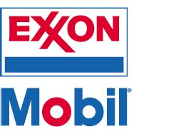 exxon and mobile image gallery exon mobile
