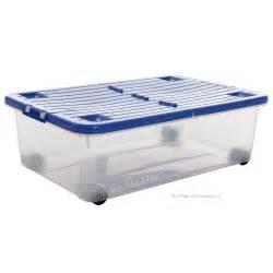 Truck bed storage boxes newhairstylesformen2014 com