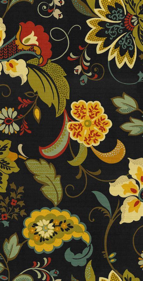 home decor print fabric swavelle millcreek bridgehton home decor print fabric swavelle millcreek filomena