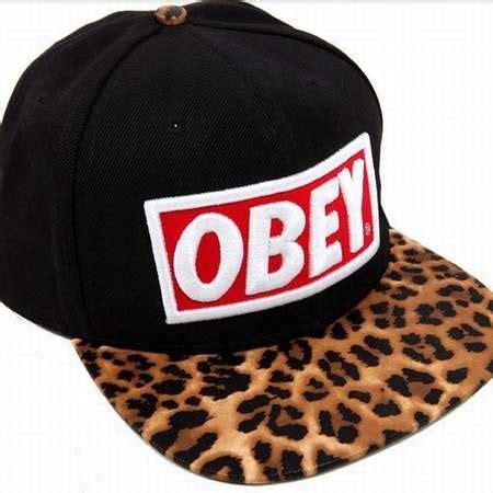 imagenes de gorras obey originales gorras obey reales