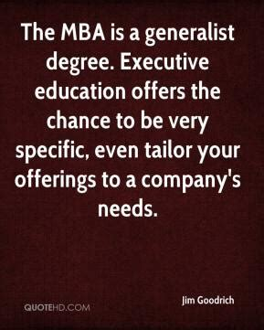 Quotes About Mba Degree by Mba Quotes Page 1 Quotehd
