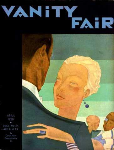 Vanity Fair Pages jean pages vanity fair april 1929 vanity fair magazine c flickr photo