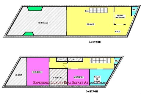monte casino floor plan monte casino floor plan conferences meetings in monaco columbus hotel monte carlo 28