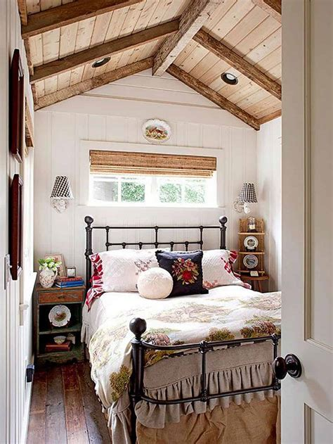 this cozy bedroom ideas for small rooms will make it feel cozy small bedroom tips 12 ideas to bring comforts into 556 | cozy small bedroom design idea 64