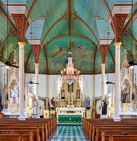 texas painted churches map 19 best the painted churches of texas images on