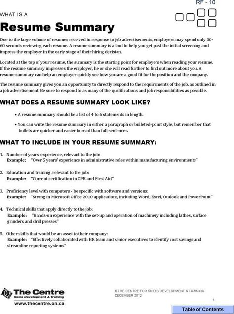 certified forklift operator resume exle 28 images