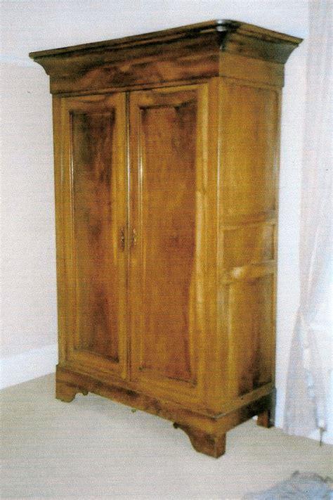 french antique armoires french antique armoires le grenier armoires