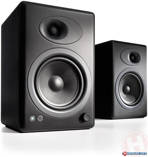 Speaker Komputer 5 high quality pc speaker sets