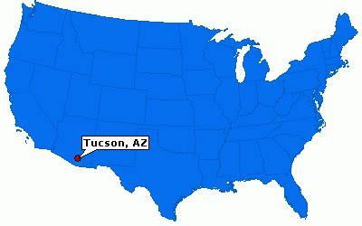 Birth Records Tucson Az Tucson Arizona City Information Epodunk