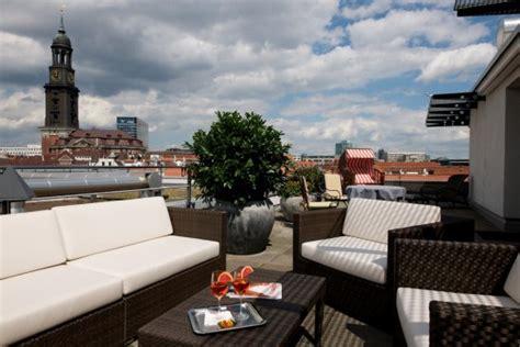 aticos decoracion decoraci 243 n de terrazas de 225 ticos 201 xito con nuestras ideas