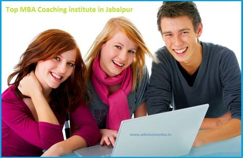 Mba Coaching Institutes by Top Mba Coaching Institute In Top Mba Coaching Centre In
