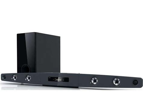 home theatre systems jvc sound bar  wireless