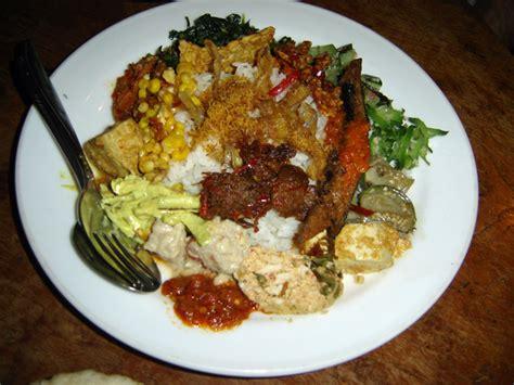 Minyak Goreng Resto Terbaru icip icip nikmatnya makanan khas sunda di rumah makan