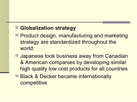 layout strategy of jollibee global technological environment