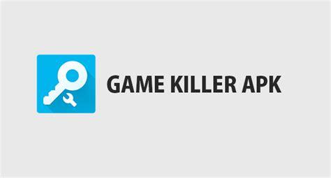 killer apk no root killer apk 100 working