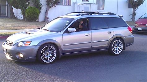 subaru outback lowered official lowered outback thread page 54 subaru legacy