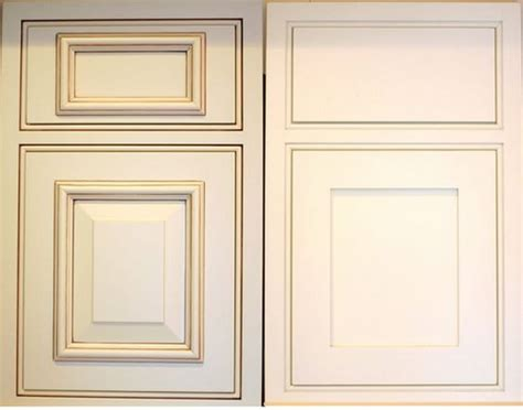 kitchen cabinet moulding ideas kitchen cabinet door trim ideas interior exterior doors