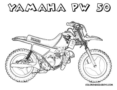 card dirt bike coloring templates printable dirt bike coloring page 3790 fitspiration