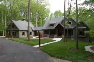 rustic ranch homes rambler house style floor plan houses became popular starting the with one