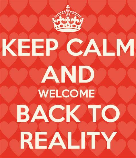 welcome back re welcome back keelybt beauty insider community