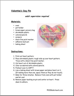 free printable valentine games for adults valentine s day theme unit free printable worksheets