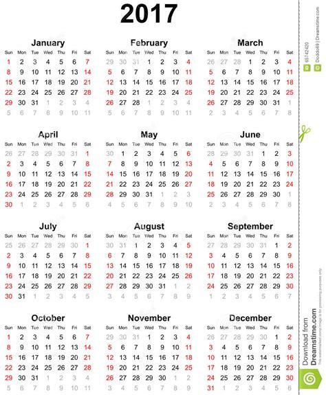 download year calendar 2017 ender realtypark co