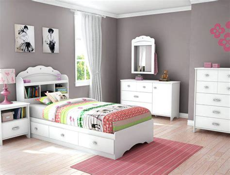 bedrooms for kids fun room decor full size of kids 8 years girls room ideas