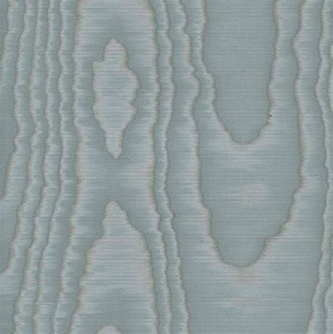 moire pattern texture interior place silver moire bt44015 fabric wallpaper