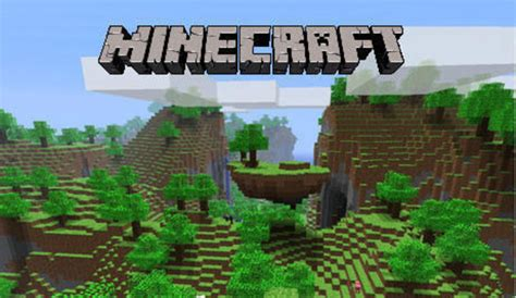 cant download full version of minecraft on ps4 free download minecraft application or games full version